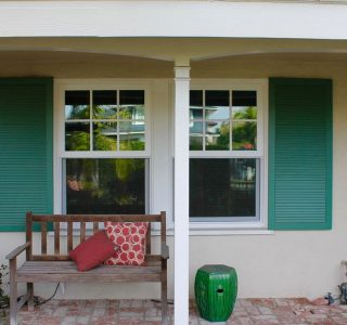 Westminster, CA replacement windows