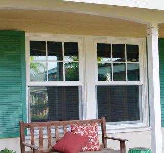 Seal Beach CA Replacement Windows