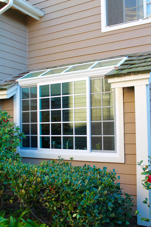 best replacement windows 2017 vinyl windows our blog home blog blog what are the best replacement windows for natural light