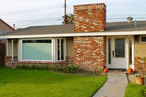 Cypress CA Replacement Windows