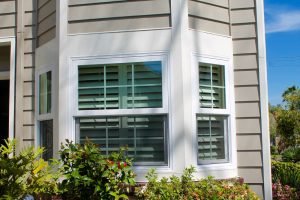 La Palma CA Replacement Windows