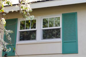 Long Beach CA Replacement Windows