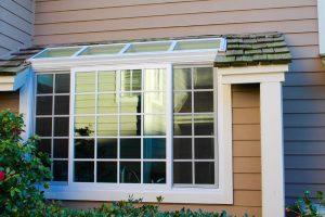 Los Alamitos CA Replacement Windows
