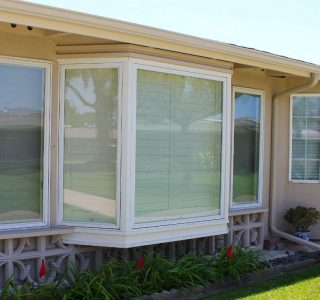 replacement windows in Lakewood, CA