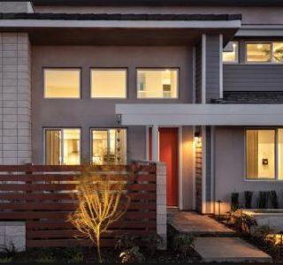 windows in Cypress, CA