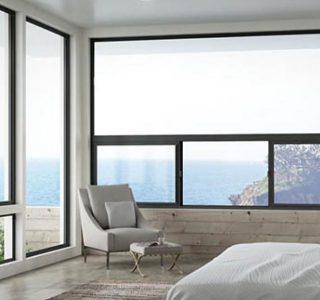 replacement windows Long Beach, CA