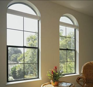 Cypress, CA window replacement