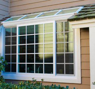 Lakewood, CA Replacement windows