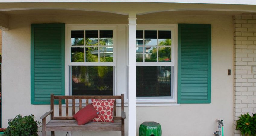 Westminster Ca Replacement Windows