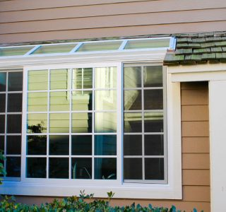 Los Alamitos CA Replacement Windows