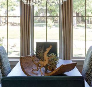 replacement windows Rancho Cordova, CA