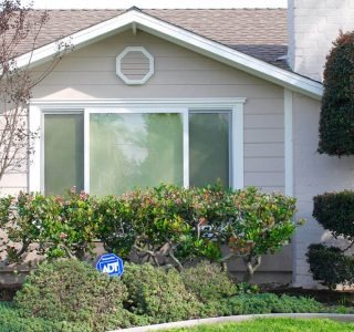 replacement windows in Westminster, CA