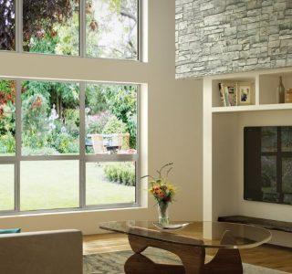 window replacement in Los Alamitos, CA