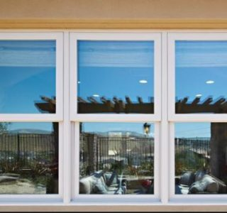 window replacement in Seal Beach, CA